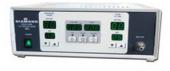 Diamond Co2 Insufflator