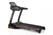 Fit Philia Treadmill Fitmill F1
