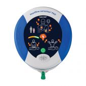 Stryker HeartSine Samaritan PAD AED 500P