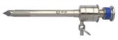 Luer Type Trocar