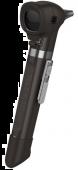 Welch Allyn Pocket LED Fiber Optic Otoscope