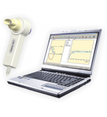 RMS PC Based Spirometer Helios-401