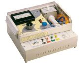 VPT Digital Sensitometer- Non-PC Based