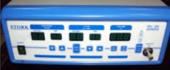 STORK Co2 Insufflator