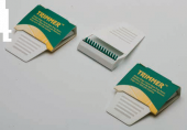Romsons Trimmer, Box of 50