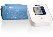 A&D UA-611- Basic Blood Pressure Monitor