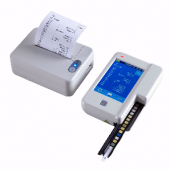 AccuDx UA 10 Urine Analyzer