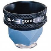 Volk 4 Mirror Gonio Lense(MT)