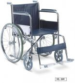 Classic Wheel Chair 809