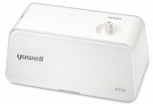 Yuwell Compressor Nebulizer 405A