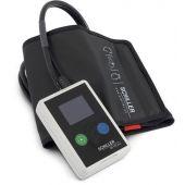 BR 102 plus Ambulatory Blood Pressure Recorder