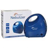 Dr Morepen Nebulizer CN10