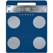 Tanita SC-240 Body Composition Analyzer