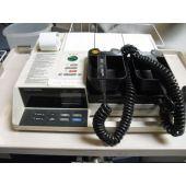 Refurbished defibrillator LP 10(VI)