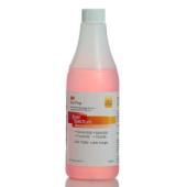 8626IN  Skin Prep CHG+IPA 500ml