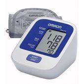 Omron Blood Pressure Monitor (Upper Arm Type) HEM-8712
