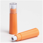 AccuSafe Lancets (Box of 100)