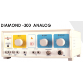 Diamond Cautery- 300 Analog