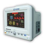 Nidek Aurus 20 Patient Monitor