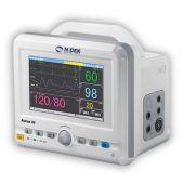 Nidek Aurus 50 Patient Monitor