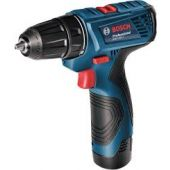 Bosch Drill GSR 120 Li