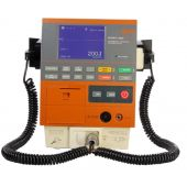 BPL DF 2617 / AED / R Biphasic Defibrillator
