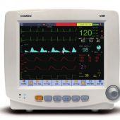 """Comen C60 Neonatal Monitor (8.4"""")"""