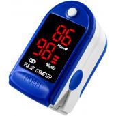 Contec Fingertip Pulse Oximeter CMS50DL