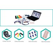 Corwin Digital ECG Machine by Midmark (India)