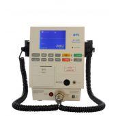 BPL DF2509 / R Monophasic Defibrillator
