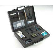 Huntleigh Diabetic Foot Kit