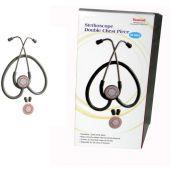 Diamond Dual Stethoscope ST0002