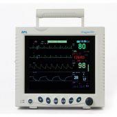 BPL Patient Monitor Excello M