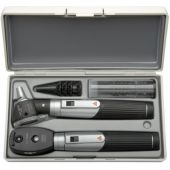 Heine Mini3000 Fiber Optic (F.O) Diagnostic Set