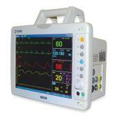 Nidek Horizon Patient Monitor