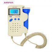 JumperJPD100BFetalDopplerwith2.5MHzprobe