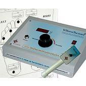 Biothesiometer