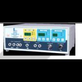 Microcontroller base Electrosurgical Unit NOVA-250 D