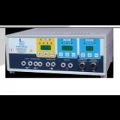 Microcontroller base Electrosurgical Unit- NOVA-300 D P