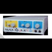 Microcontroller base Electrosurgical Unit NOVA-TURP