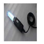 Philips Narrow Band UV Psoriasis Lamp (without tube)