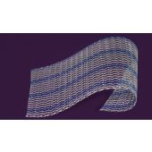 SPMLI-ETHICON Hernia Repair PROLENE SOFT MESH,25 cm x 25 cm,3 in Box