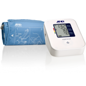 A&D UA-611- Basic Blood Pressure Monitor
