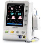 Edan Vital Sign Monitor - M3B - Mainstream