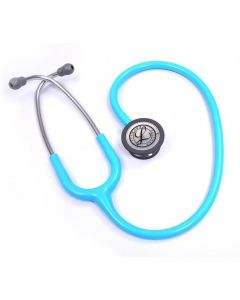 Littmann Stethoscope Classic III: Turquoise 5835