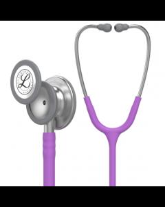 Littmann Stethoscope Classic III: Lavendar 5832