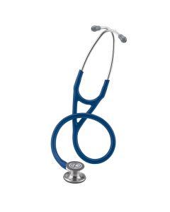 3M™Littmann® Cardiology IV™ Stethoscope Navy Blue 6154