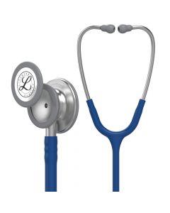 Littmann Stethoscope Classic III: Navy Blue 5622