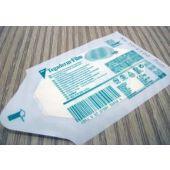 3M Tegaderm 1624W (Sterile, Transparent, Waterproof Dressings) Box of 100