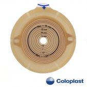 Coloplast 17706, Each